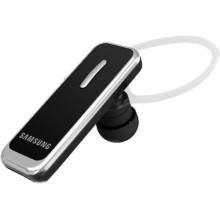 Bluetooth-гарнитура Samsung HM3100