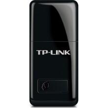 Wi-Fi-адаптер TP-Link TL-WN823N