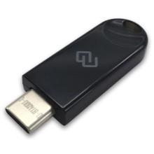 Bluetooth-адаптер Digma D-BT400U-C