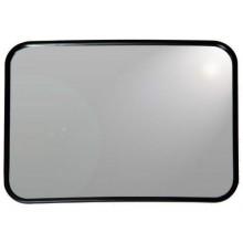 Зеркало для наблюдения за ребенком в автомобиле OSANN ru109-195-01