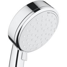 Ручной душ Grohe New Tempesta Cosmopolitan 100, хромированный (27571002)