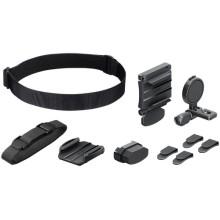 Универсальный комплект крепления на голову Sony BLT-UHM1 для экшн-камер