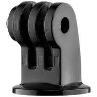 Адаптер Manfrotto EXADPT для GoPro
