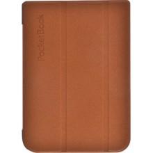 Чехол для электронной книги PocketBook для 740 Brown (PBC-740-BRST-RU)
