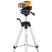 Штатив для лазерных уровней RGK F130