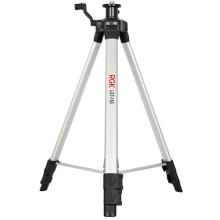 Штатив для лазерных уровней RGK LET-150