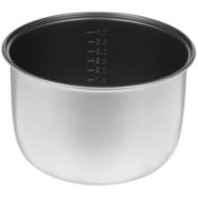 Чаша для мультиварки CENTEK алюминий, 5 л (CT-1490)