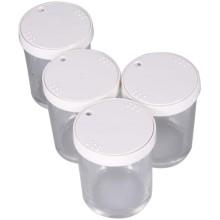 Баночки для приготовления йогурта Redmond RAM-G1, 4х180 мл