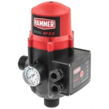 Блок управления Hammer AP3.0 (131-042)