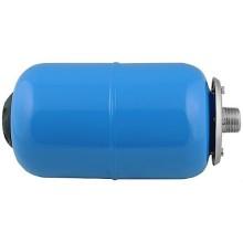 Гидроаккумулятор Unipump вертикальный, 5 л (21057)