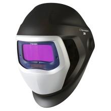 Щиток сварочный 3M Speedglas 9100X с АЗФ (501815)