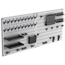 Система хранения для швейных машин UNICO-METALL №15 In Box