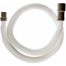 Шланг для подключения стиральной машины Electrolux E2WDE400B