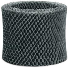 Фильтр для воздухоочистителя Philips FY2402/30