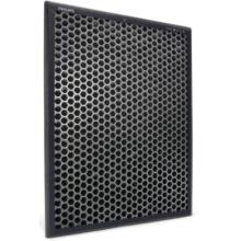 Фильтр для воздухоочистителя Philips FY1413/30