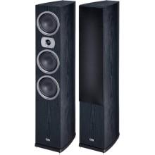 Напольная акустика HECO Victa Prime 702 Black
