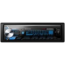 Автомагнитола Soundmax SM-CCR3186FB