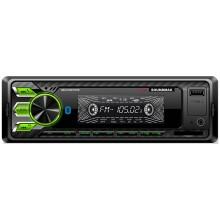 Автомагнитола Soundmax SM-CCR3187FB