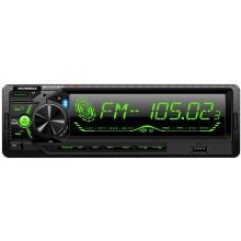 Автомагнитола Soundmax SM-CCR3189FB