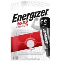 Батарейка Energizer CR1632 (E300164001)