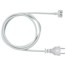 Удлинитель для адаптера питания Apple MK122Z/A