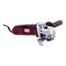 Угловая шлифовальная машина Redverg RD-AG73-115