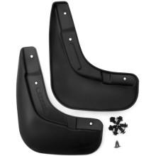 Брызговики передние REIN для Suzuki SX4 2014+ Standart (REIN.47.22.F13)