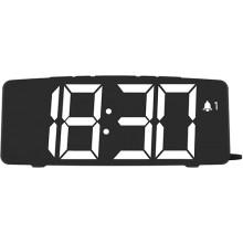 Часы с радио Ritmix RRC-1830