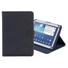 Чехол для планшета RIVACASE универсальный, 10,1
