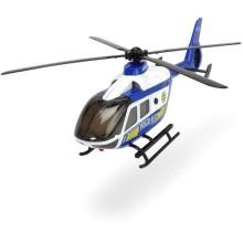 Полицейский вертолет DICKIE 36 см (3716019)