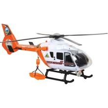 Спасательный вертолет DICKIE 64 см (3719016)