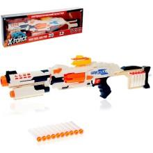 Бластер WOOW-TOYS War soul gun pro (4300976)