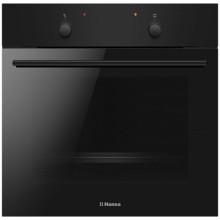Электрический духовой шкаф Hansa BOES640021