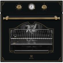 Электрический духовой шкаф Electrolux OPEB2520R
