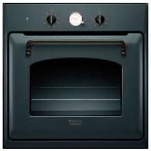 Электрический духовой шкаф Hotpoint-Ariston OT 857 CARFH
