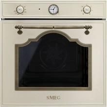 Электрический духовой шкаф Smeg SF700PO