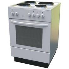 Электрическая плита ЗВИ 315 W, белая