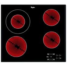 Электрическая варочная панель Whirlpool AKT 8130/BA