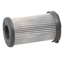 Фильтр Electrolux EF74B