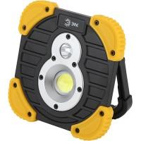 Фонарь-прожектор ЭРА PA-801