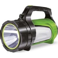 Фонарь-светильник Smartbuy SBF-502-K