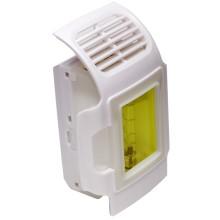 Лампа для фотоэпилятора SILK-N Flash Go Cart