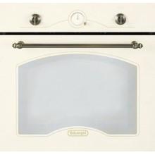 Газовый духовой шкаф DeLonghi CGGBA 4