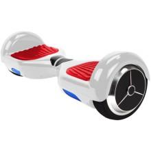 Гироскутер Mekotron Hoverboard 6.5
