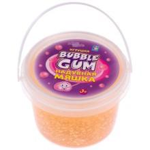 Слайм-мяшка 1toy Bubble gum Мелкие пакости (Т15433)
