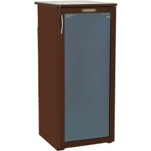 Холодильник-витрина Саратов 501-01 КШ-160