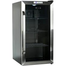 Холодильник Gemlux GL-BC88WD
