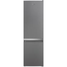 Холодильник Hotpoint-Ariston HTS 4200 S