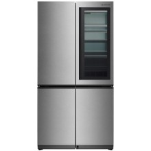 Холодильник LG InstaView LSR100RU