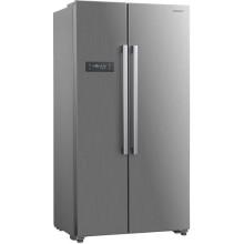 Холодильник Kraft KF-MS3575S